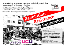 egy_solidarity_workshop240514