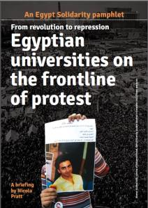 egypt_universities_briefing_coverApr2014