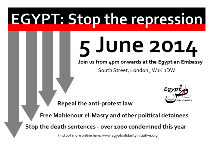 5June_embassy_protest