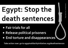 death_sentences_poster2