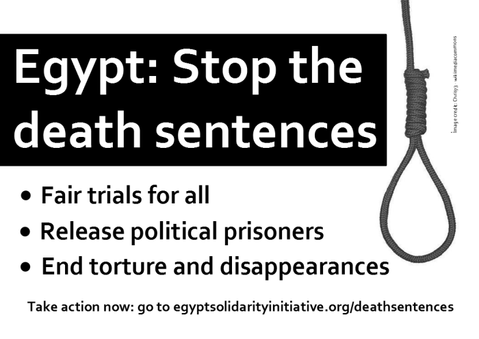 death_sentences_poster_blackonwhite