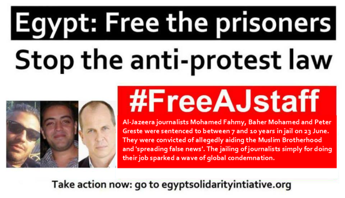 FreeAJStaff_poster