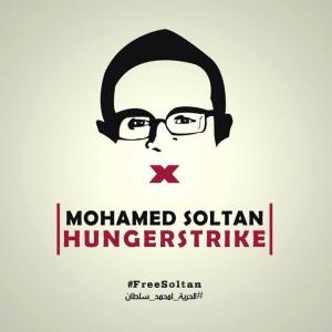 soltan_hungerstrike