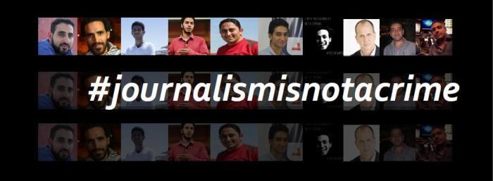 journalismisnotacrimeFBcover