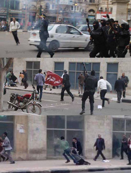 police_attack_shaimaa_protest
