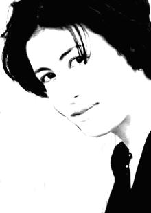 shaima_sabbagh_poster