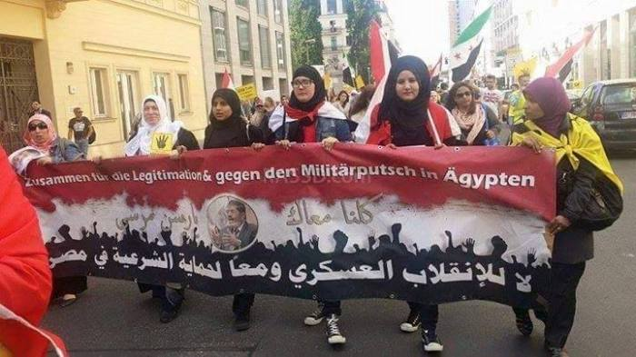 anti_sisi_protest_berlin_030605_viaFJP_Facebook