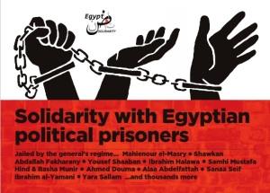 egyprisoners_leaflet_front
