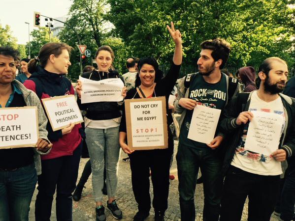 tahrir_berlin_protest030615