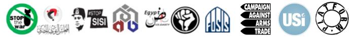 logos_nov4