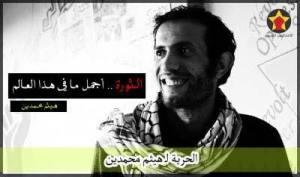 haitham_mohamedain_viarevsocme
