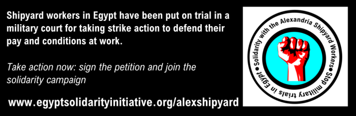 alex_shipyard_banner