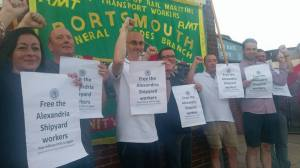 rmt_portsmouth_solidaritywithalexshipyard